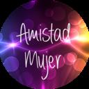 amistadmujer-blog