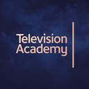 televisionacad