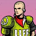 lifethenecropolis