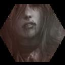 xiratus-blog