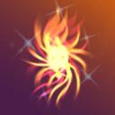 sparklingshimmer