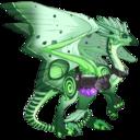 lynx-rising