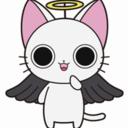 [Image: avatar_27a06d5d9dce_128.png]