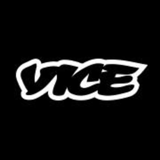vice_magazine_382--vicemag_TUMBLR_712