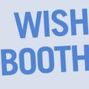 wishbooth-blog