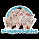 studynowsandee