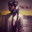 coolpartyboy-blog-blog