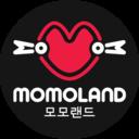 momolanddaily