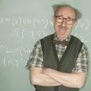thetrendprofessor