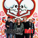 midnightriotmusic-blog