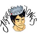 jugheadjones-was-here