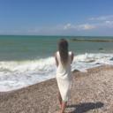 angelasundukova-blog