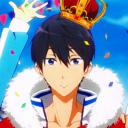 king-mateo-blog