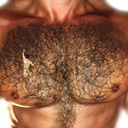 hairy-p-lover