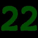 lovehyou22-blog