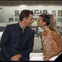 all-things-tiva