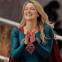 kryptoniangirl