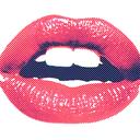 smileywaffles-blog