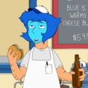 mcburger-bobs-blog