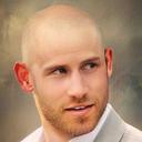 william-and-harry-balding