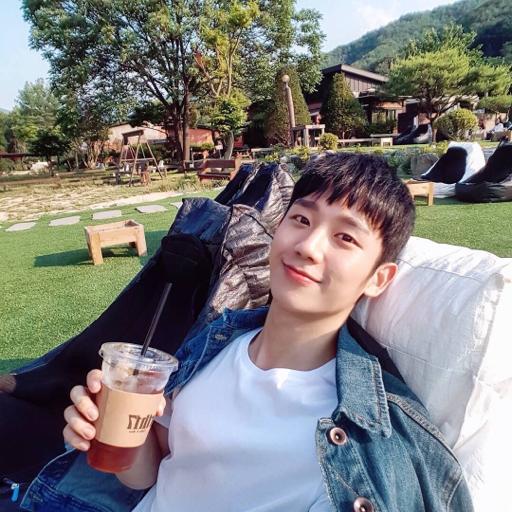 hungrgayboy: yoosgsgsg:  koreangay99:  ㅋㅋㅋㅋ귀엽네ㅋㅋ