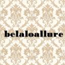 belaloallure3