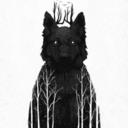 roseofthewolff