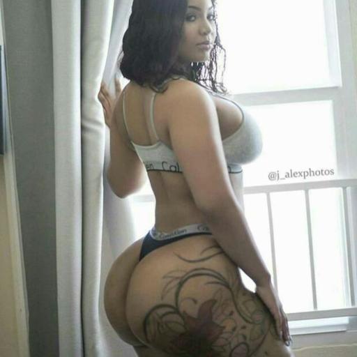 Sexy pretty beautiful lady sexy pretty beautiful thick pussy