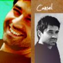 canselelcin-blog