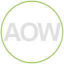 awakenourworld-blog