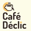cafedeclic