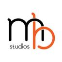 Mother Brother Studios