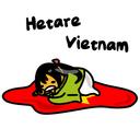hetare-vietnam