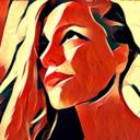 derroteschuh-blog
