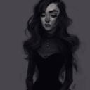midnightsapphiremoon