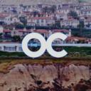 omgtheoc-blog