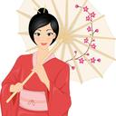japanesecutelover