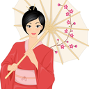 japanesecutelover avatar