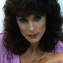 Kay Parker Is Hot Sexy , Former Superstars Porn Stars. I Feel Love Want Have Sex