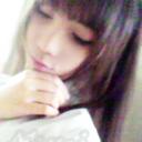 akemikeishou-blog