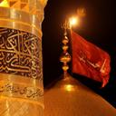 salam-ya-hussain