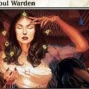 soulwarden-blog