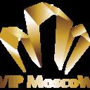thevipmoscow-blog