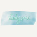 studyspire