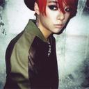 junie-song-blog