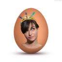 eggovanlis