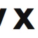baybyx-blog