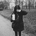 alyonanas-blog