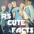 r5cutefacts