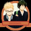ohohomos